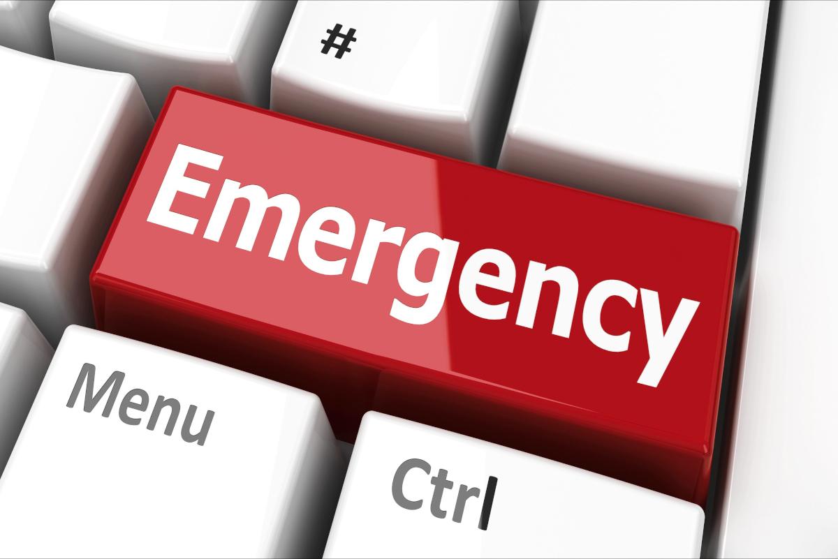WHO Coronavirus is health emergency with an international dimension